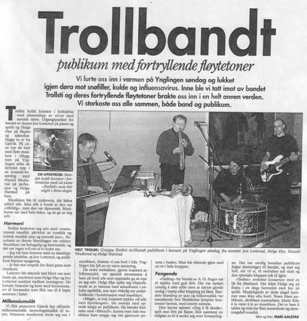 01 2001trolsk_2